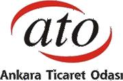 ATO | Logo