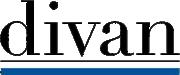 Divan | Logo