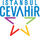 İstanbul Cevahir AVM | Logo