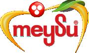 MeySu | Logo