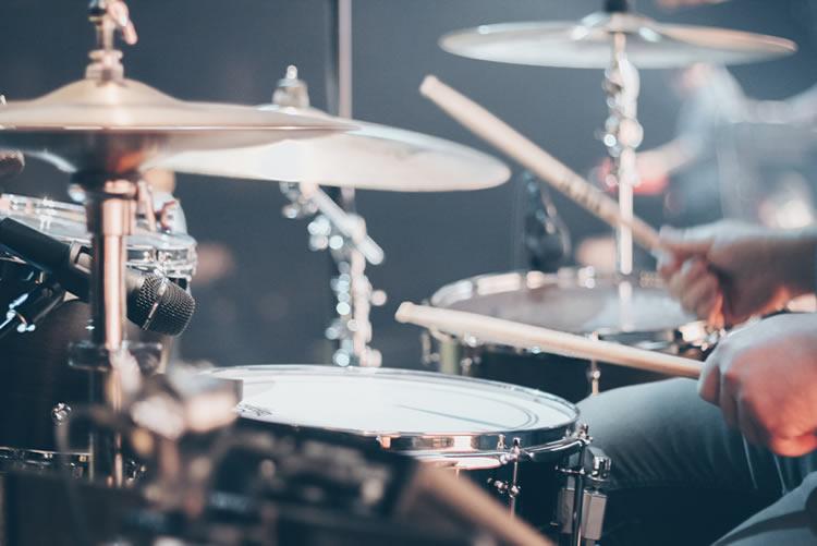 Orkestra Hakkında Bilgi – Orkestra Nedir?