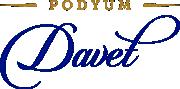 Podyum Davet | Logo