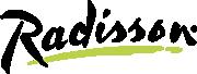 Radisson | Logo