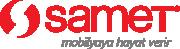 Samet Mobilya | Logo
