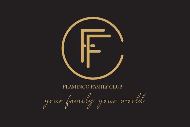 FA Organizasyon'dan Flamingo Family Club Projesine Destek!