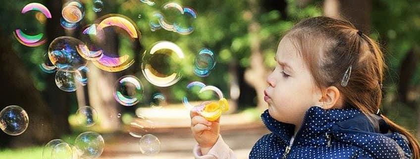 2020 Organizasyonları İçin En Keyifli Çocuk Etkinlikleri