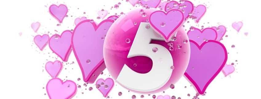 Yıl Dönümü Etkinlikleri ile Sevginizi En Özel Şekilde Sunma Zamanı!